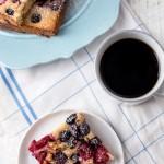 stonyfield yogurt july 2014 (6 of 20)